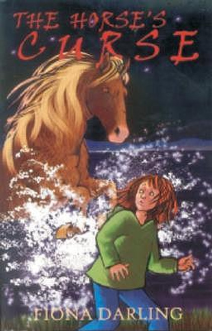 Darling, Fiona / The Horse's Curse