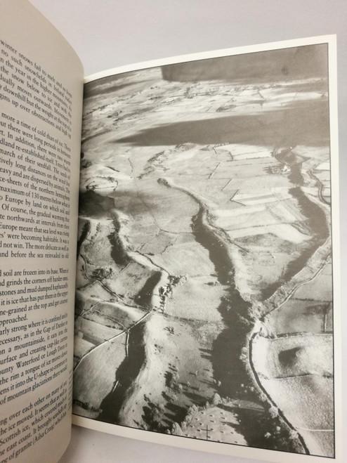 De Buitlear, Éamon ( Editor) - Wild Ireland HB 1984 - Nature & Irish Natural History