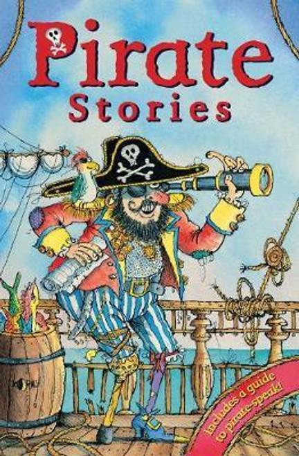 Various / Pirate Stories