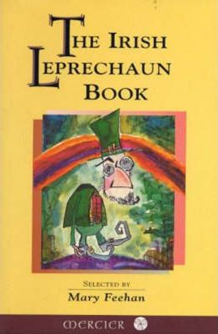 Feehan, Mary / The Irish Leprechaun