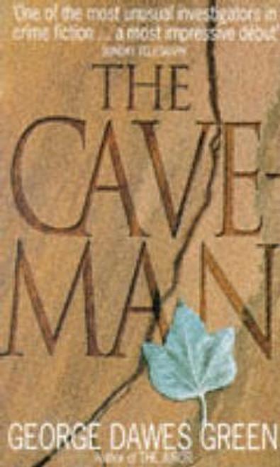 Dawes Green, George / Caveman