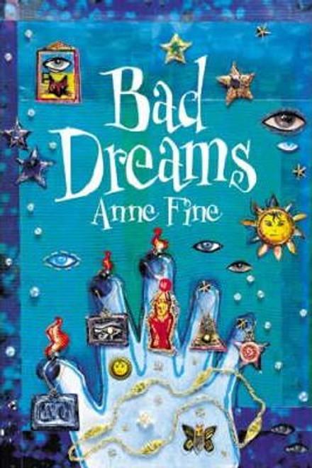 Fine, Anne / Bad Dreams