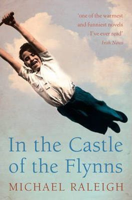 Raleigh, Michael / In the Castle of the Flynns