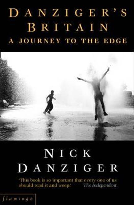 Danziger, Nick / Danziger's Britain