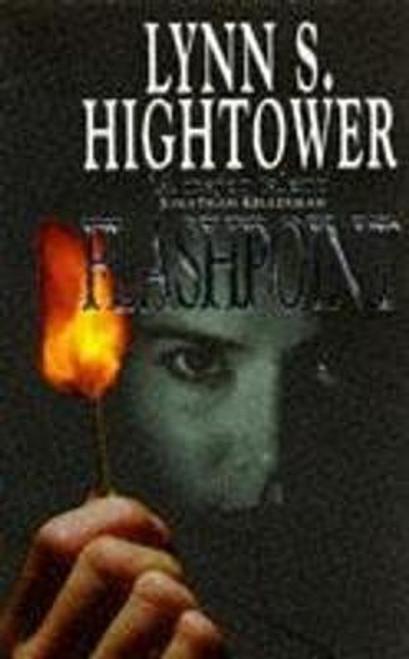 Hightower, Lynn S. / Flashpoint