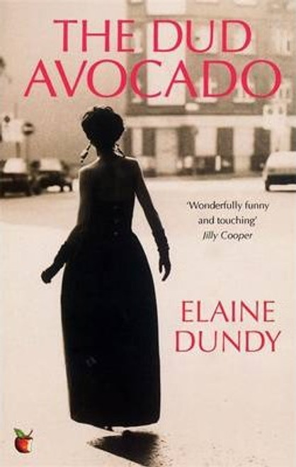 Dundy, Elaine / The Dud Avocado