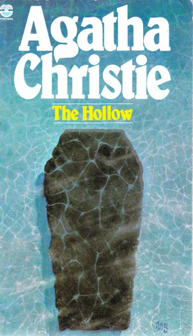 Christie, Agatha / The Hollow
