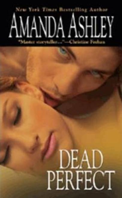 Ashley, Amanda / Dead Perfect
