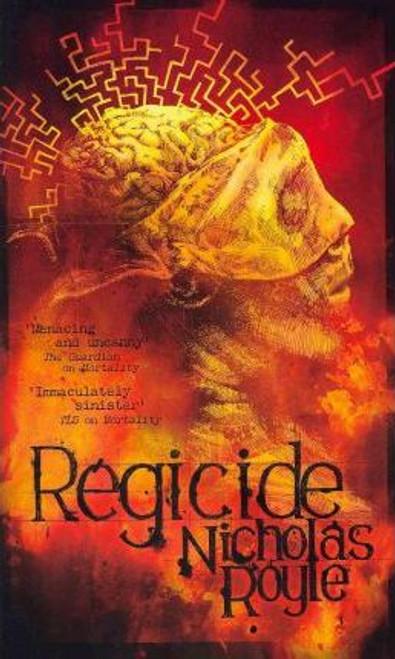 Royle, Nicholas / Regicide
