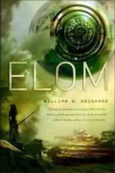 Drinkard, William H. / Elom