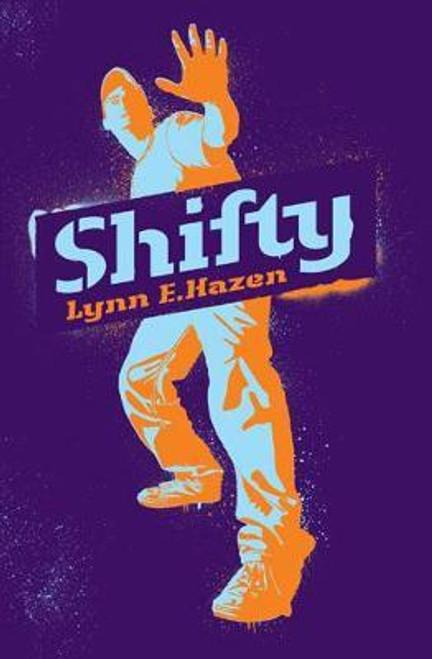 Hazen, Lynn E. / Shifty