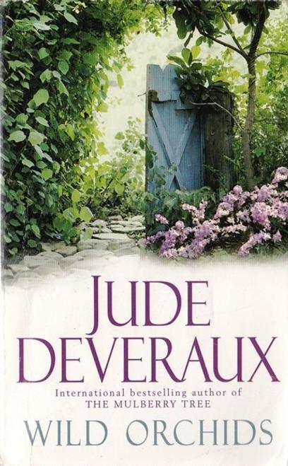 Deveraux, Jude / Wild Orchids