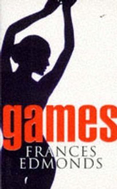 Edmonds, Frances / Games
