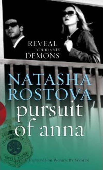 Rostova, Natasha / In Pursuit Of Anna
