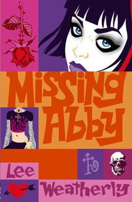Weatherly, Lee / Missing Abby