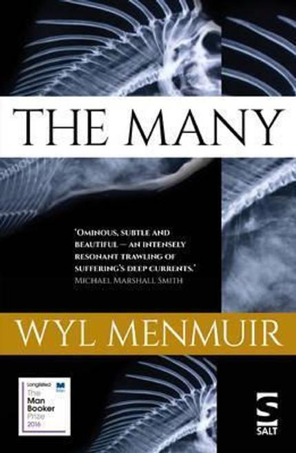 Menmuir, Wyl / The Many