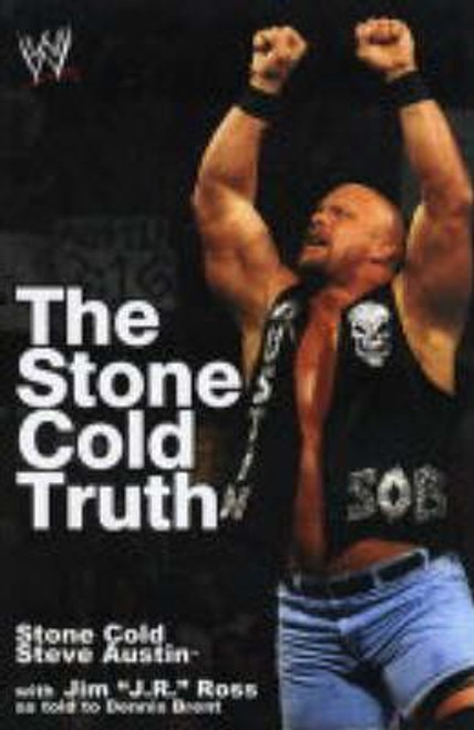 Bryant, Dennis / The Stone Cold Truth
