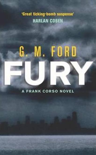 Ford, G. M. / Fury