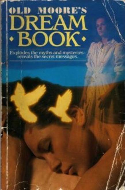 Oakley, Gilbert / Old Moore's Dream Book