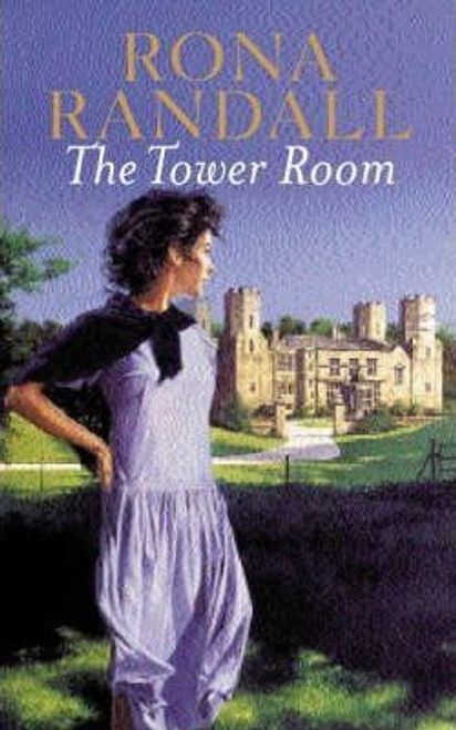Randall,Rona / The Tower Room