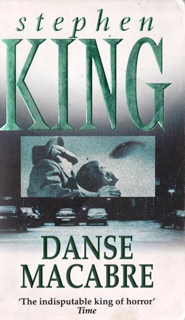 King, Stephen / Danse Macabre