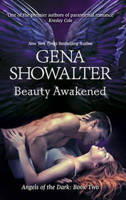 Showalter, Gena / Beauty Awakened