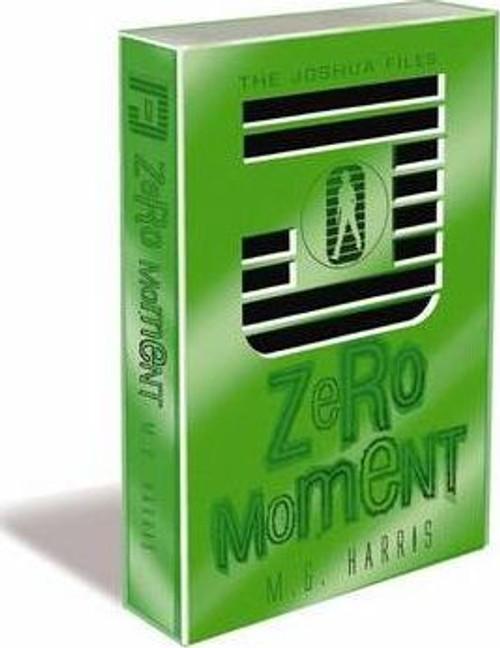 Harris, M. G. / Zero Moment