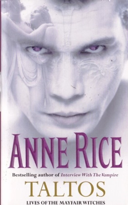 Rice, Anne / Taltos ( Lives of the Mayfair Witches)
