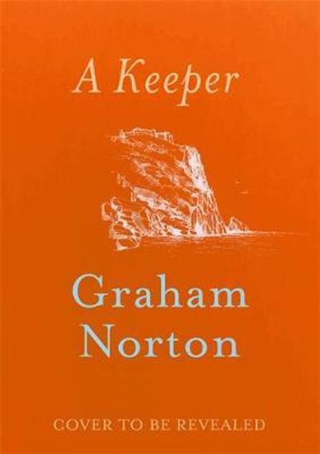 Norton, Graham / A Keeper