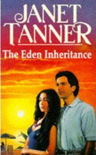Tanner, Janet / The Eden Inheritance