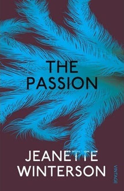 Winterson, Jeanette / The Passion