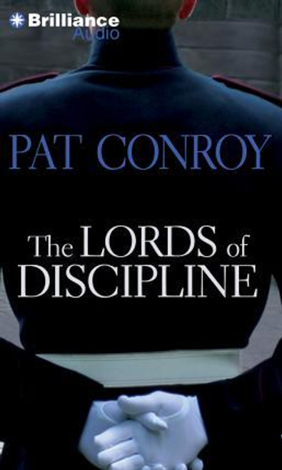 Conroy, Pat / The Lords of Discipline