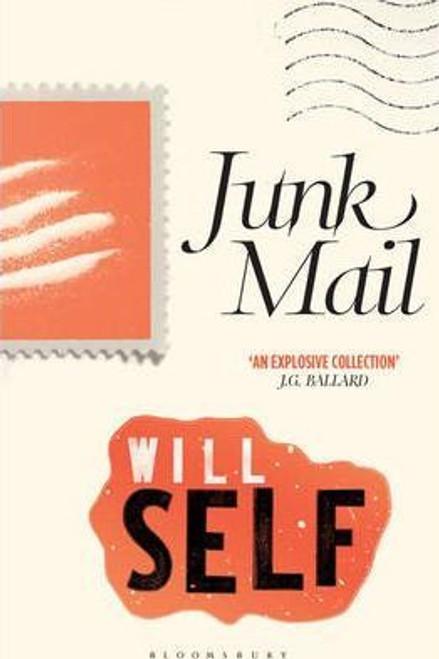 Self, Will /Junk Mail
