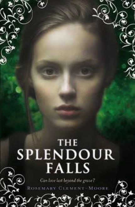 Clement- Moore, Rosemary / The Splendour Falls