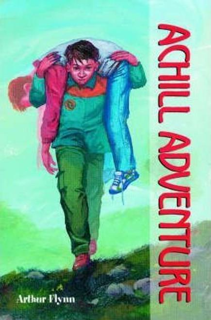 Flynn, Arthur / Achill Adventure