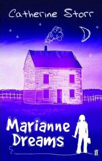 Storr, Catherine / Marianne Dreams