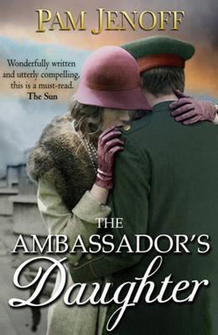 Jenoff, Pam / The Ambassador's Daughter
