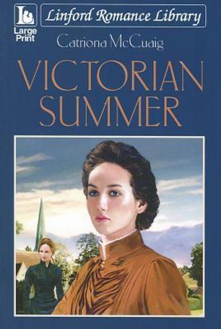 McCuaig, Catriona / Victorian Summer