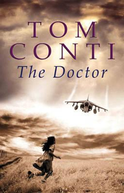 Conti, Tom / The Doctor