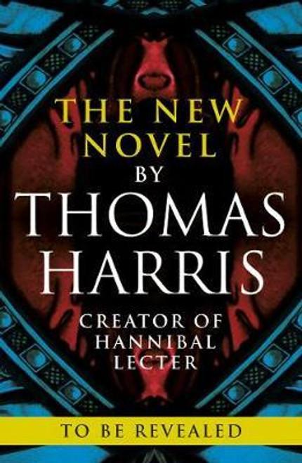 Harris, Thomas / Cari Mora (Large Paperback)