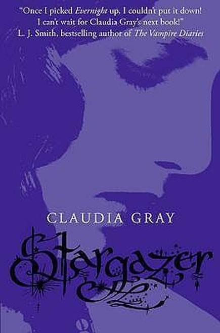 Gray, Claudia / Stargazer