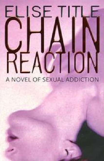 Title, Elise / Chain Reaction (Large Paperback)