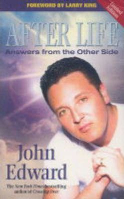 Edward, John / After Life