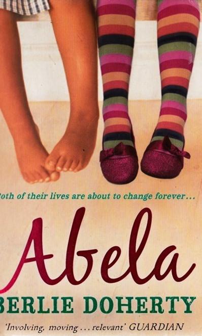 Doherty, Berlie / Abela