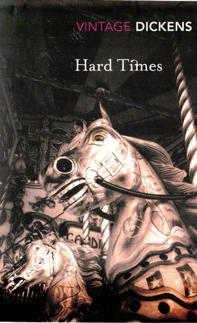 Dickens, Charles / Hard Times