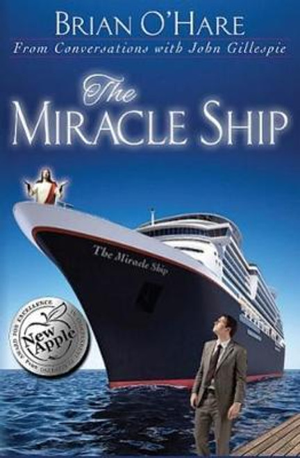 O'Hare, Brian / The Miracle Ship