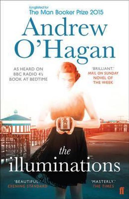 O'Hagan, Andrew / The Illuminations