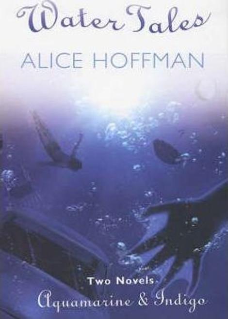 Hoffman, Alice / Water Tales