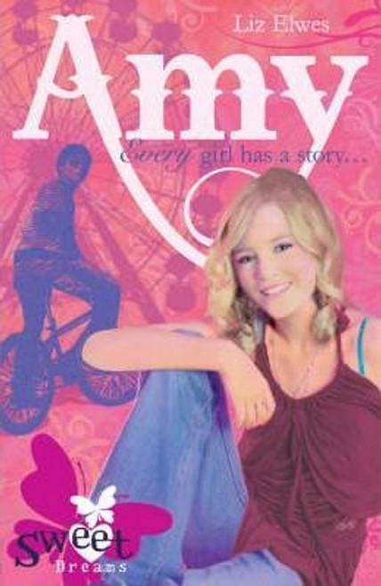 Elwes, Liz / Amy