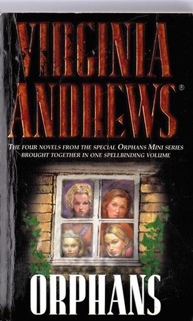Andrews, Virginia / Orphans